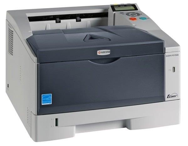 impressora-laser-kyocera-ecosys-p2135dn-mono