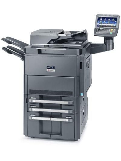 taskalfa-6501